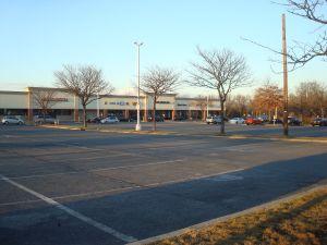 mall_lot_27_1