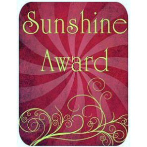 sunshine-award-307x307