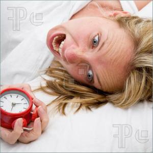 Woman-Waking-Late-1312061