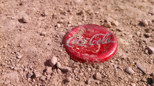 coca_cola_bottle_cap_by_crepusclo-d606zh2