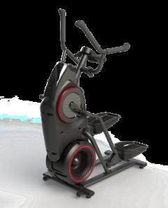 max-trainer 5