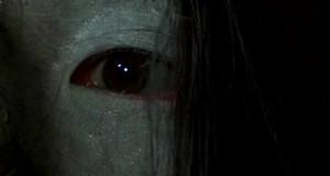 hauntedforest4