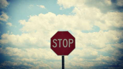 stop-climate-change-free-wallpapers-hd-2560x1440